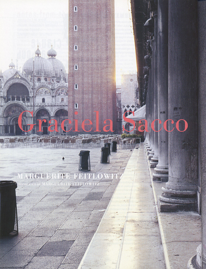 Graciela Sacco
