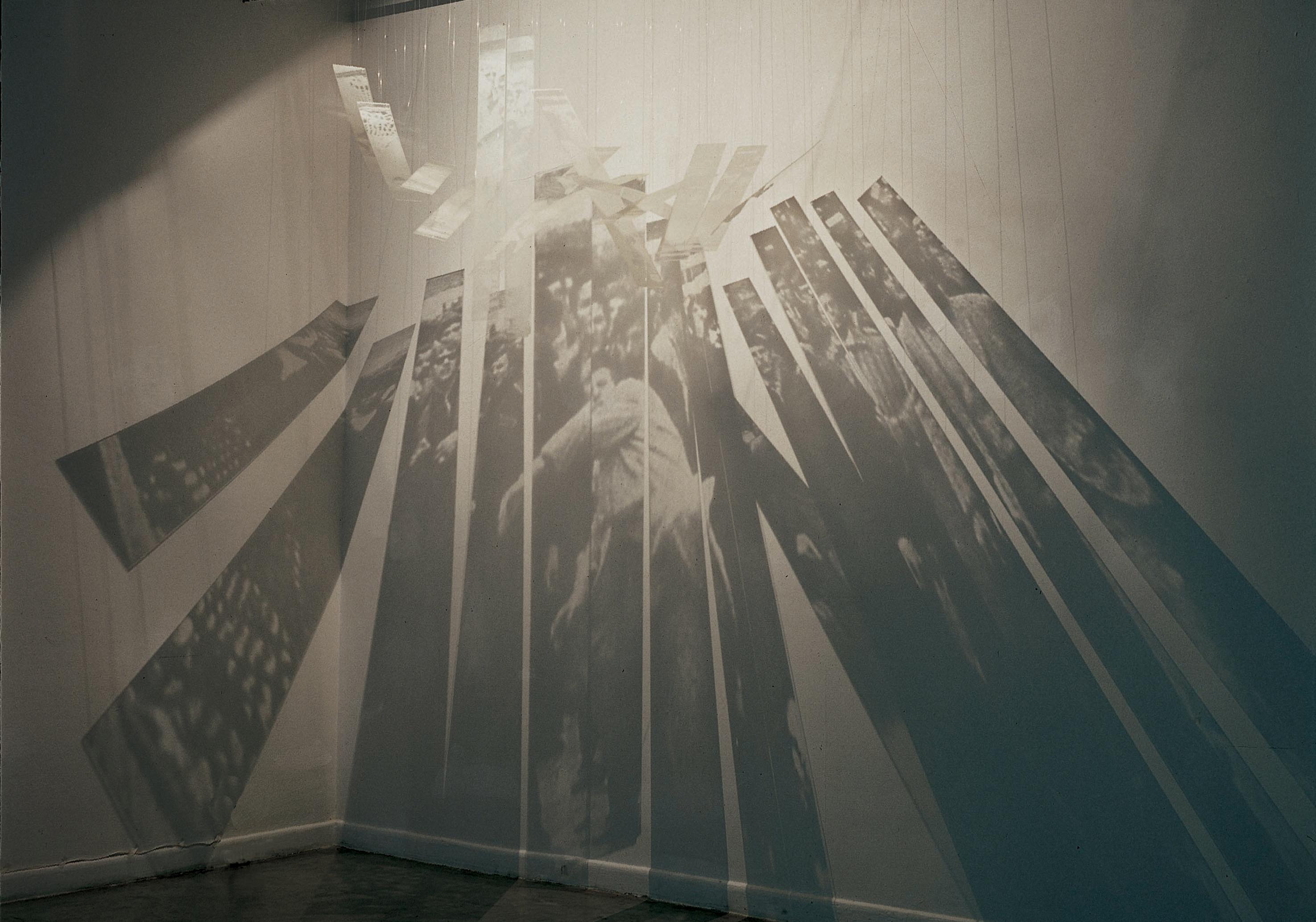 Sombras del Sur y del Norte_rgb2